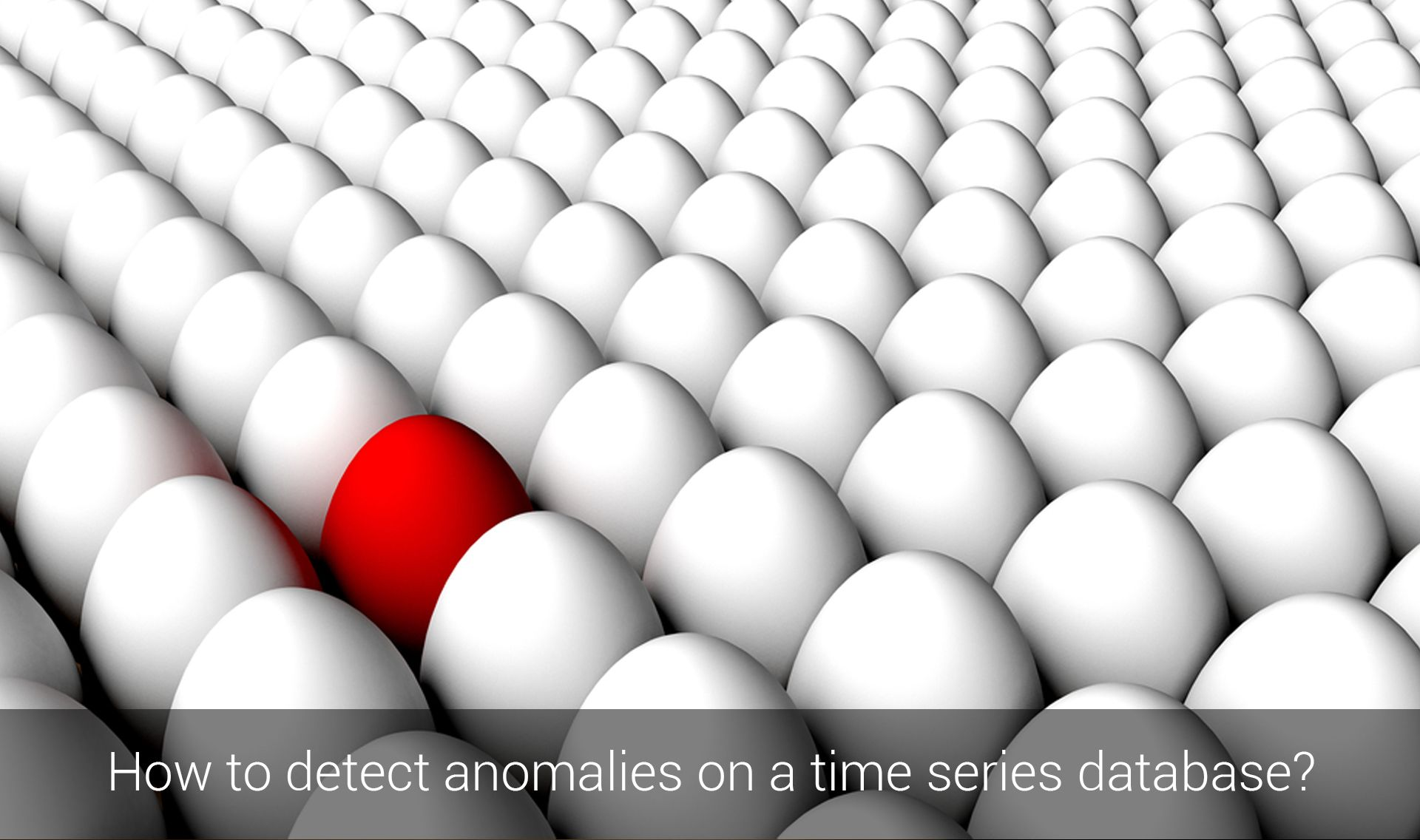 How-to-detect-anomalies-in-time-series-data