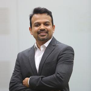 Rohit Maheshwari