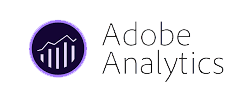 Adobe-Analytics