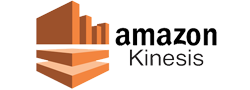 AmazonKinesis