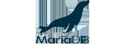 Maria-DB