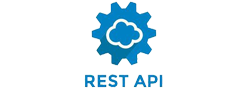 REST-API-icon