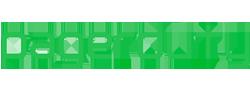 logo-pagerduty