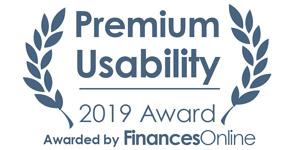 preium-usability