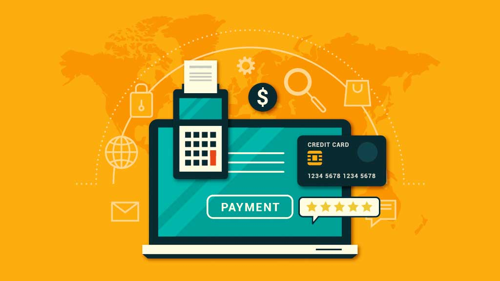 Automated Anomaly Detection in Payment Gateways