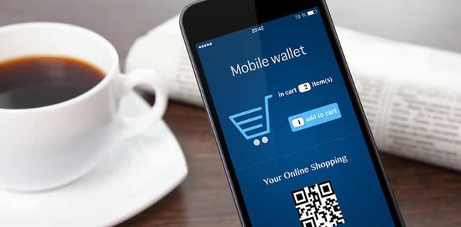 The Payment Revolution – Mobile Wallets to Cryptocurrency onto Wearables